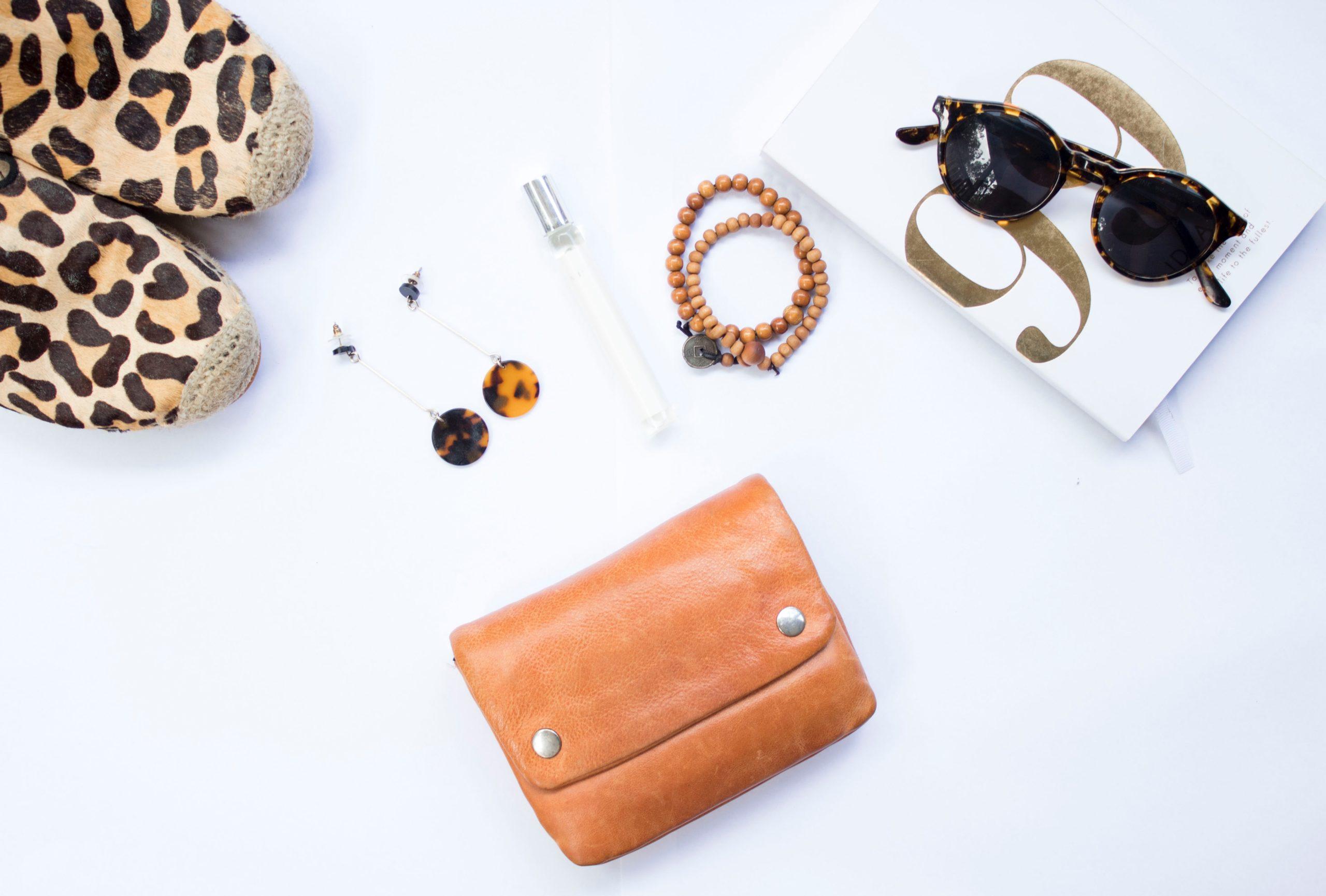 【ミニマリストの財布】女性におすすめの財布15選
